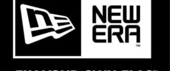 New Era E1525959891681