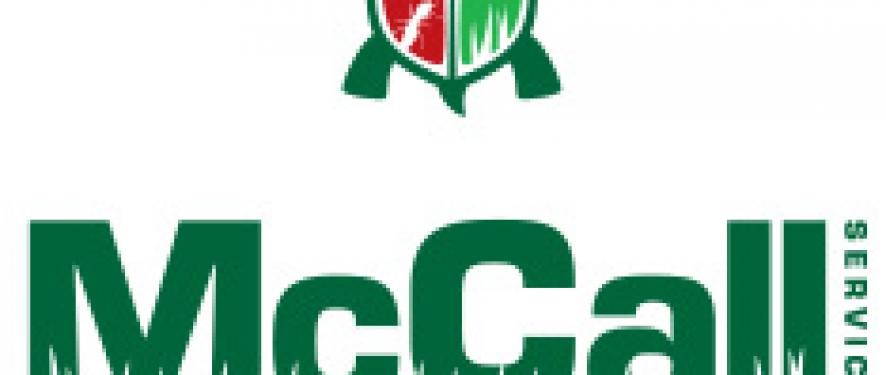 Mccall Logo Square