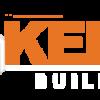 Keens Buildings E1525963527680