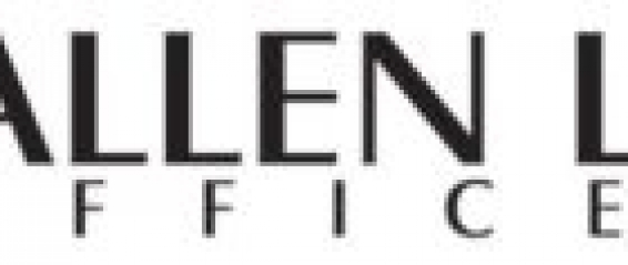 Allen Law E1525963284112