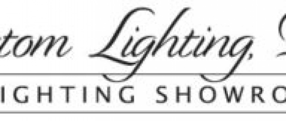 Custom Lighting E1525958286489