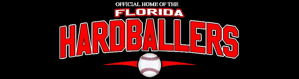 Florida Hardballers